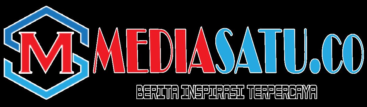 MEDIASATU.CO
